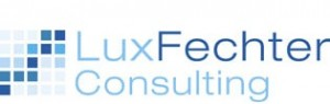 LuxFechter Consulting