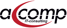 acomp IT-Consulting