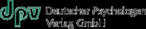 Deutscher Psychologen Verlag GmbH