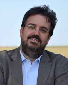 Henning Hohmann