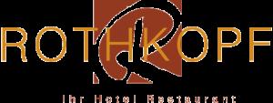 Hotel Rothkopf