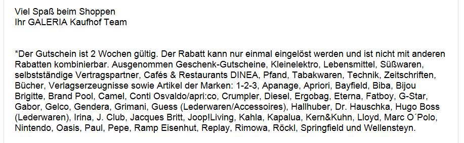 Kaufhof-02