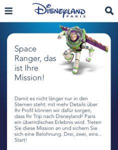 Buzz-Lightyear2