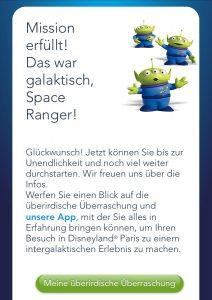 Buzz-Lightyear3