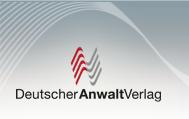 Deutscher Anwaltverlag & Institut der Anwaltschaft GmbH