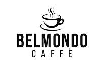 BELMONDO CAFFÈ