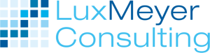 LuxMeyer Consulting GmbH