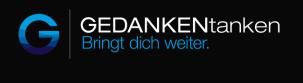 GEDANKENtanken GmbH